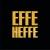 Effe Heffe (RETRO)